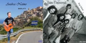 copertina-cd-andrea-naimo-euro-universal-badolato-fellah-luglio-2018-iter
