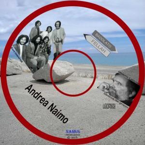 Badolato (Cz). Il Ferragosto esulta con la musica islamica degli Euro Universal reinterpretata da Andrea Naimo.