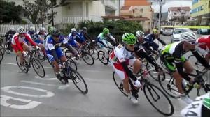 gara-ciclistica