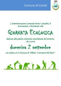giornata_ecologia_02092018