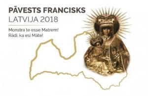 logo-papa-francesco-in-lettonia-2018