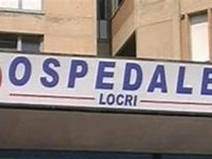 ospedale-locri