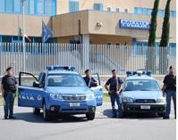 polizia-commissariazo-cz-lido