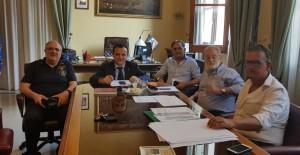 riunione-riorganizzazione-uffici