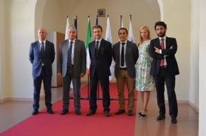 Catania. Un nuovo strumento a disposizione della Polizia di Stato nella lotta al traffico di esseri umani