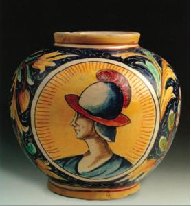 15-museo-delle-ceramiche