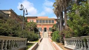 Messina. Ritornano Le Vie dei Tesori dal 14 al 30 settembre.
