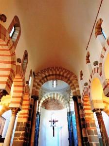 6-chiesa-di-santa-maria-assunta-dei-catalani