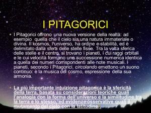 armonia-pitagorica