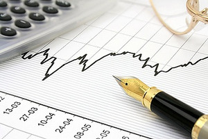 debiti-fuori-bilancio