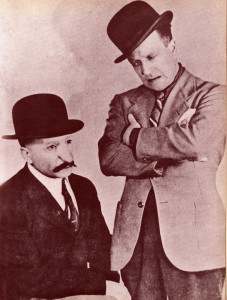 fratelli-de-rege-comici-italiani-xx-secolo