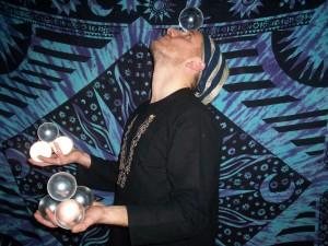 Il 15 settembre Giarre si veste di arte e magia. Presentata stamani la manifestazione Frammenti di Bellezza.