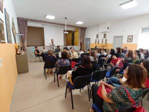 longobucco-conferenza-illustrazione-pon-2