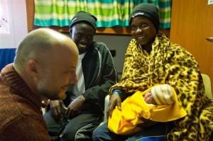 mercy-nigeriana-nata-a-bordo-nave-migranti-2018