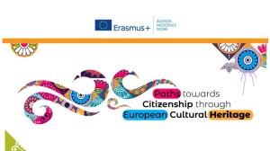 Palermo ospita la Conferenza internazionale Erasmus+ sul patrimonio culturale