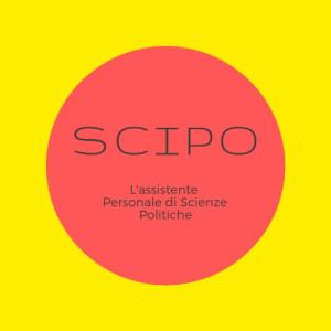 Messina. Arriva SciPo, l'Assistente Personale di Scienze Politiche!