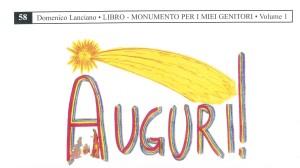 auguri-domenico-lamciano-pag_-58