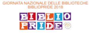 bibliopride-300x114