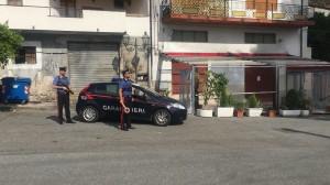 carabinieri-locri-60