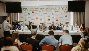 conferenza-kazan-fb