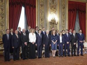 giuramento-governo-conte-01-giugno-2018