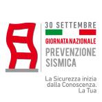 Reggio Calabria. Diamoci una Scossa! 30 Settembre 2018 – 1° Giornata Nazionale della Prevenzione Sismica.