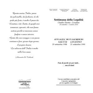 invito_pagina_1