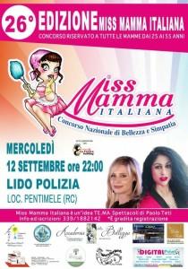 missmamma