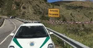 Messina. Polizia Metropolitana: sequestrata discarica abusiva di rifiuti pericolosi nel Comune di S. Teodoro