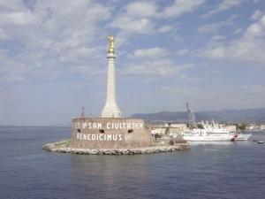 Nasce finalmente la sedicesima Autorità portuale dello Stretto di Messina.