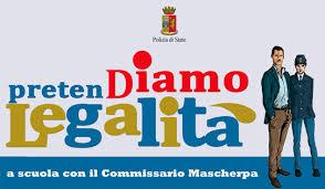 Messina. Il Commissario Mascherpa torna all'azione
