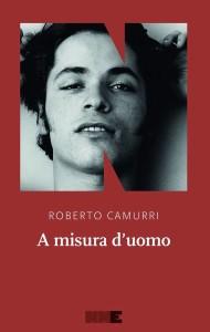 """Crotone. Presentazione del libro """"A misura d'uomo"""" di Roberto Camurri"""