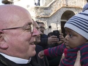 """Calabria Regione. Presidente Oliverio: """"Chiedo al Ministro di rivedere la decisione su Riace"""""""