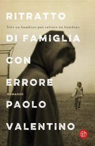 """Crotone. Rinvio della presentazione del libro di Paolo Valentino """"Ritratto di famiglia con errore""""."""