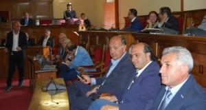 Milazzo (ME). Consiglio comunale dedicato a mozioni ed interrogazioni.