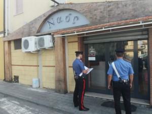 Reggio Calabria. Carabinieri: sequestro di beni immobili e finanziari