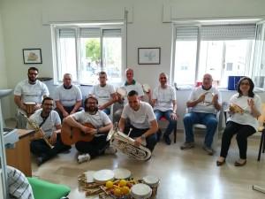 Asp Catanzaro: Presentata a Formia una ricerca sugli effetti della musicoterapia avviata nel Centro di Salute mentale di Decollatura