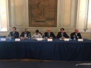 Palermo. Agenda digitale siciliana, nel 2018 impegnati 106 milioni.