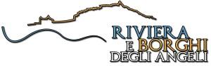 """Badolato (Cz). """"Riviera e Borghi degli Angeli"""" al lavoro per promuovere a livello internazionale il territorio e la propria offerta turistica"""