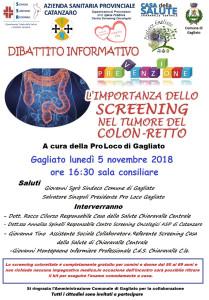 locandina_colon_gagliato-5-11-2018