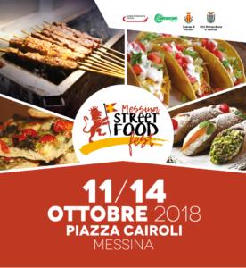 messina-street-food-fest-276x300