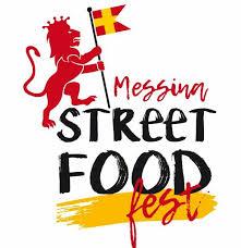 messina-street-food-fest