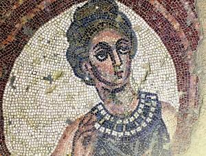 Termini Imerese (Pa). Inizia il Corso di Archeologia Romana.