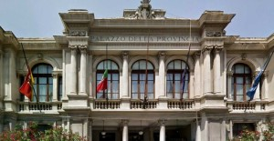 """Messina. Lavori di messa in sicurezza per il Liceo """"G. La Farina"""" e per l' I.S. """"Majorana-Marconi""""."""
