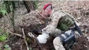 Locride (Rc). Carabinieri: controllo del territorio.