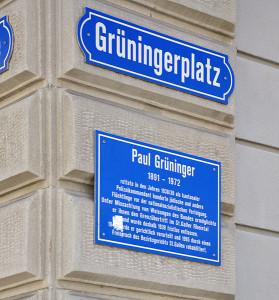 st_gallen_gruningerplatz_strassenschild