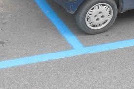 Milazzo (Me). Pubblicata sulla Gazzetta ufficiale U.E. la gara sui parcheggi
