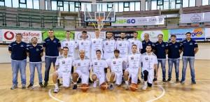 Sport. Netta vittoria degli Svincolati Milazzo sull'Orizzonte Palermo