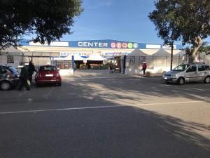 Reggio Calabria. La Dia confisca  un ingente patrimonio ad un imprenditore reggino  in rapporti di stretta vicinanza con la 'ndrangheta