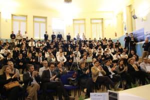 conferenza-duca-abruzzi-5